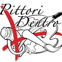 PittoriDentro