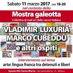 luxuria_e_altri_2-1