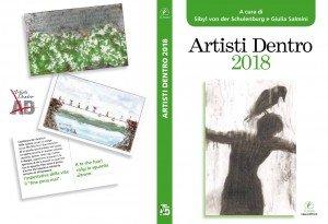 Artisti Dentro 2018